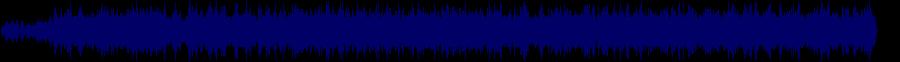 waveform of track #77033