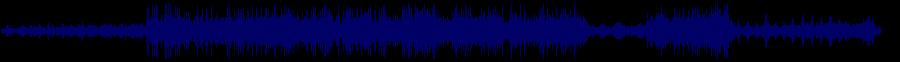 waveform of track #77035