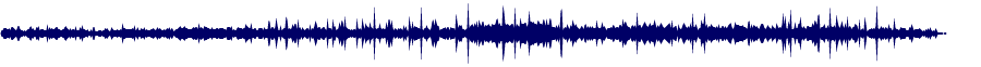 waveform of track #77036