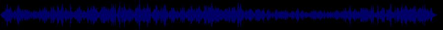 waveform of track #77046