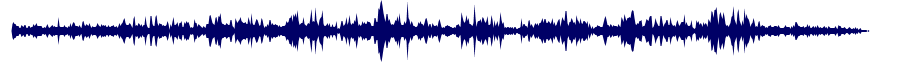 waveform of track #77049