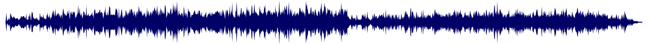 waveform of track #77051