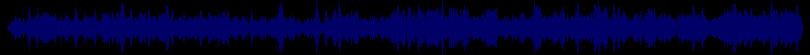 waveform of track #77069