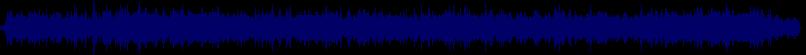 waveform of track #77072