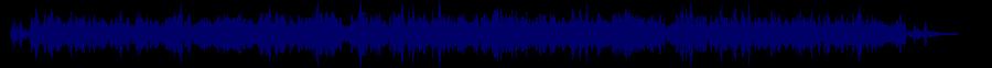 waveform of track #77074