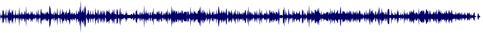 waveform of track #77081