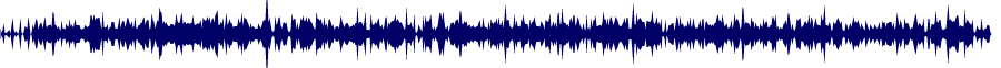 waveform of track #77086