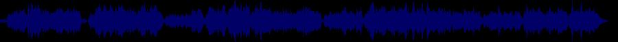 waveform of track #77088