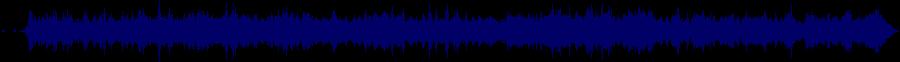 waveform of track #77089