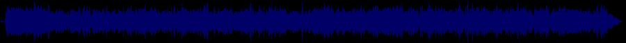 waveform of track #77092