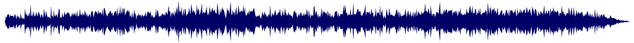 waveform of track #77098