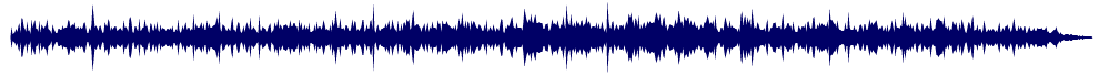 waveform of track #77101