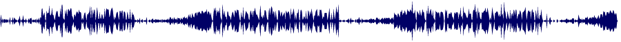 waveform of track #77103
