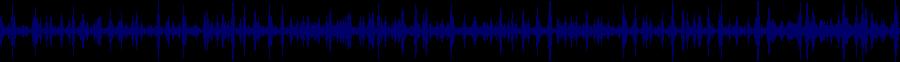 waveform of track #77111