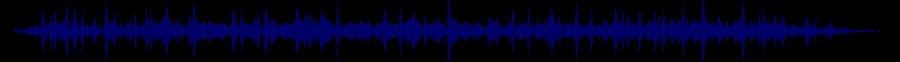 waveform of track #77113