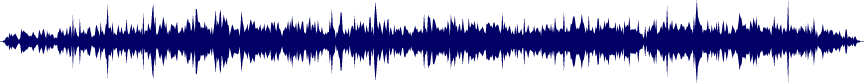 waveform of track #77114