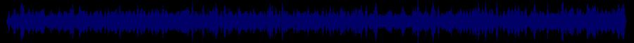 waveform of track #77118