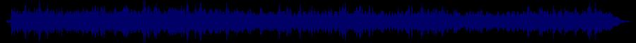 waveform of track #77123