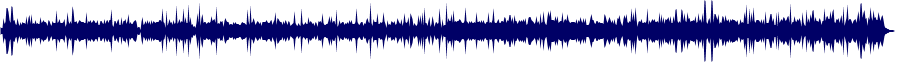 waveform of track #77130