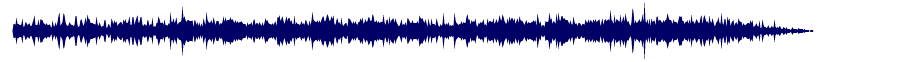 waveform of track #77148
