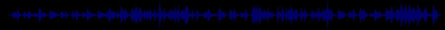 waveform of track #77160