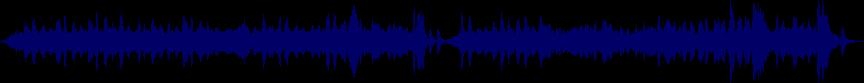 waveform of track #77169
