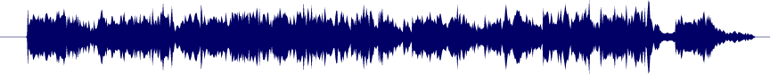waveform of track #77178