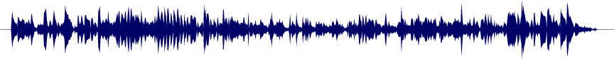 waveform of track #77179