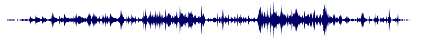 waveform of track #77189