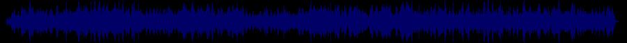 waveform of track #77194