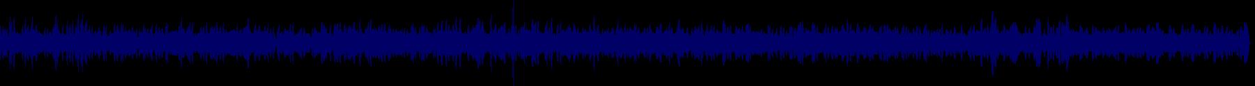 waveform of track #77197