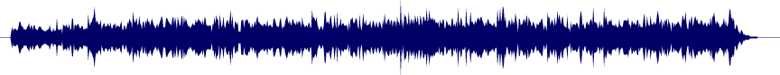 waveform of track #77199
