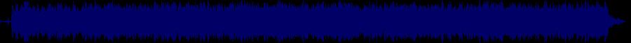 waveform of track #77202