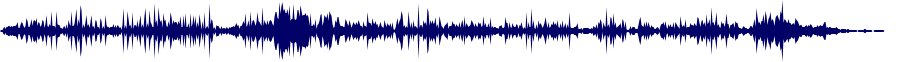 waveform of track #77204