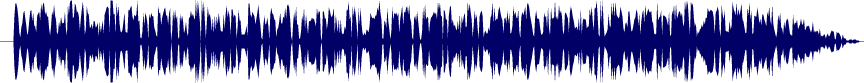 waveform of track #77208