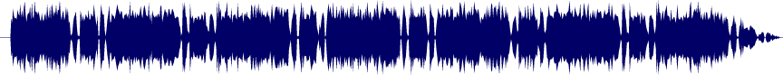 waveform of track #77209