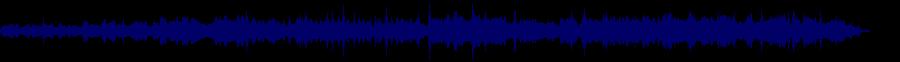 waveform of track #77215