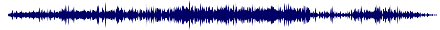 waveform of track #77217
