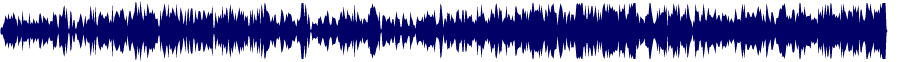 waveform of track #77218