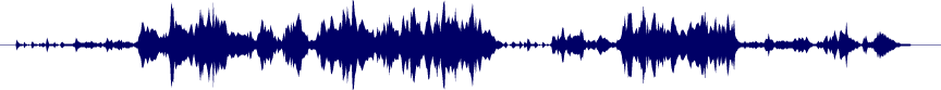 waveform of track #77225
