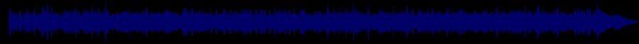 waveform of track #77228