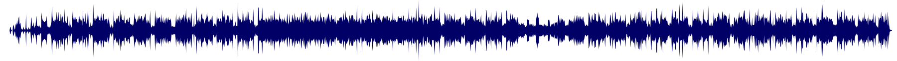 waveform of track #77234