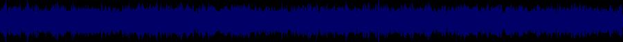 waveform of track #77239