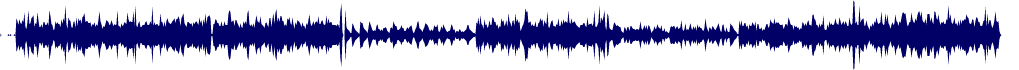 waveform of track #77257