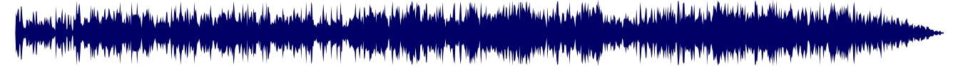 waveform of track #77261