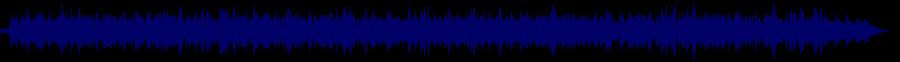 waveform of track #77274