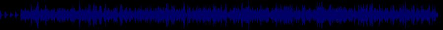 waveform of track #77281
