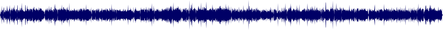 waveform of track #77297