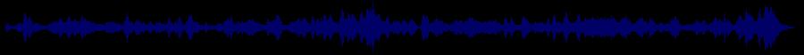 waveform of track #77307