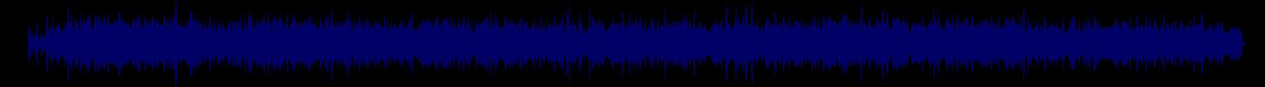 waveform of track #77310